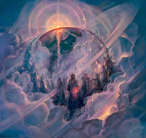 Ascension-John-Pitre-300x284