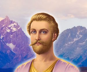 Saint-Germain-Ascended-Master-1500x580